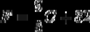 Fourmula